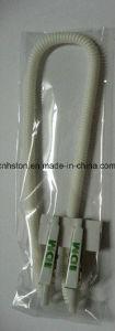 Metal Dental Bib Clip pictures & photos