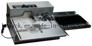 Automatic High Speed Paper Paging Machine (Hz-680) pictures & photos