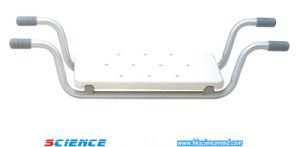 Aluminum Shower Chair (SC-SC02(A)) pictures & photos