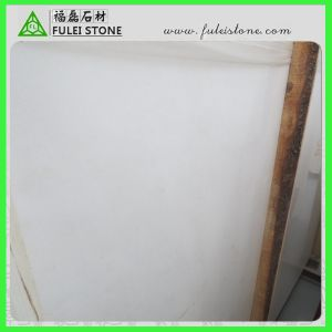 High Quality Greece Crystal White Marble
