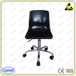 High Quality Antistatic Plastic Chair pictures & photos