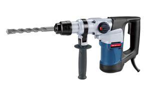 Hammer Drill,Jack Hammer (KD2602B)