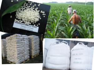 Ammonium Calcium Nitrate (Ca: 19%min; N15.5%min) pictures & photos