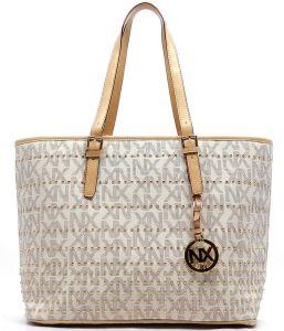 Best Designer Bags Online Sales for Ladies Fashion Handbags on Sale New Accessories Handbag Brands pictures & photos