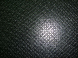 EVA Rubber Sheets for Outsole pictures & photos