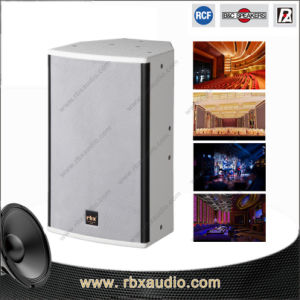 pH-12 Single 12 Inches 2-Way DJ Loudspeaker Box