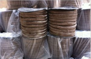 Mould Sealing Paste for Seal Cope and Drag pictures & photos
