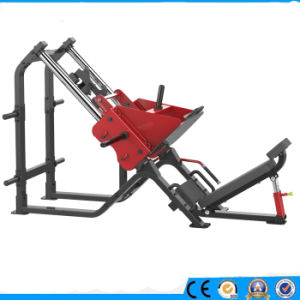 Hammer Exercise Machine pictures & photos