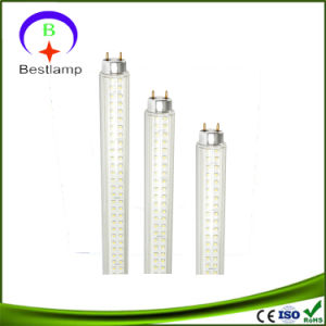 Bright LED T8 Tube Light with CE, UL Approval pictures & photos