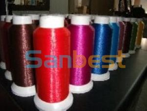 100% Colorful High Quality Nylon Monofilament Thread pictures & photos