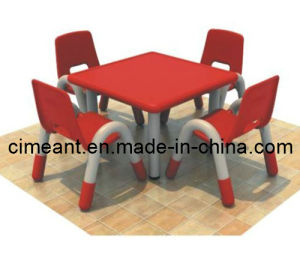 Desks and Chairs (CMW-321)