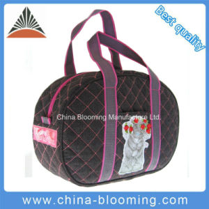 Weekend Leisure Shoulder Hand Bag Lady Handbag pictures & photos