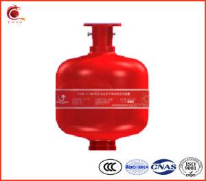 Automatic ABC Powder Extinguisher pictures & photos