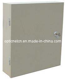 Outdoor Fiber Optic Distribution Box pictures & photos