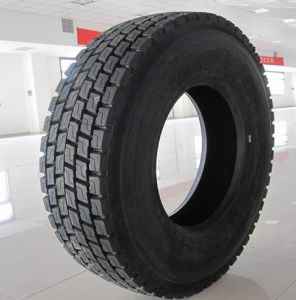 Top Brands High Quality Truck Tyre10.00r20 Wdx803D/Truck Tire pictures & photos