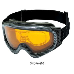 Protective Goggles (SNOW-900) pictures & photos