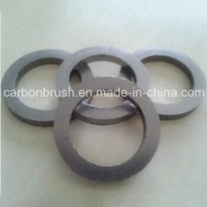 Supplying Carbon Seal Ring for Oil Industrial Application pictures & photos