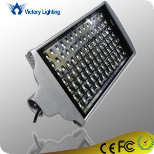 Outdoor IP65 Highway Road Outdoor LED Street Light (126W) pictures & photos