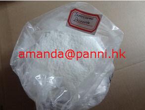 Testosterone Decanoate Pharmaceutical Injectable Testosterone Decanoate for Man pictures & photos