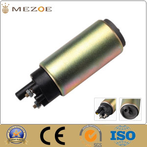 Mazda Suzuki Electric Fuel Pump (WF-3804) (15100-57B10, 15100-57B01) pictures & photos