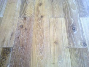 Exotic Hardwood Flooring (hardwood flooring) pictures & photos