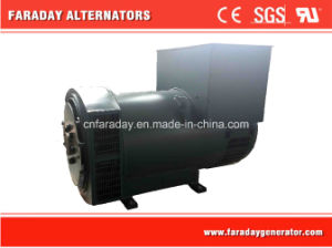 Faraday 394kVA 315.2kw 60Hz 1800rpm AC Diesel Single Bearing Generator/Alternator Fd4MP pictures & photos