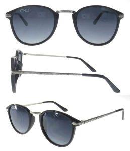 Sunglasses Promotion (SP692007) pictures & photos