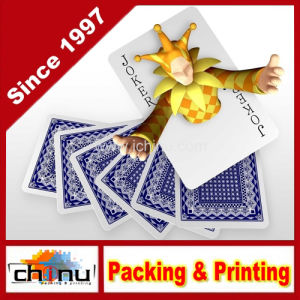 Playing Cards, Game Cards, Tarot Cards, Paper Cards pictures & photos