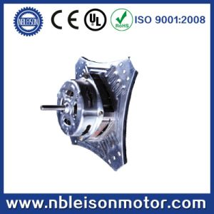 60W Washing Machine Spin Motor pictures & photos