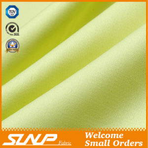 100% Cotton Twill 20*16 Fabric Home Textile