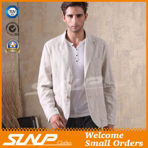 China OEM High Quality Casual Men Apparel for Wholesale Sale