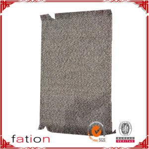 Hand Tufted Cotton Rug Door Mat Area Rug Flooring pictures & photos