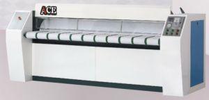 Chest Ironer YDI-2500A