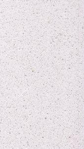 Snow White Artificial Quartz Stone pictures & photos