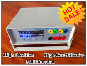Multic-Function Electrical Instrument (HMC1000)