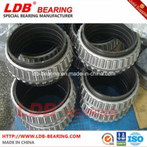 Rolling Mill Bearing Taper Roller Bearing pictures & photos