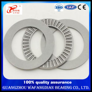 Thrust Ball Bearing 51240 Inner Ring 200mm Ball Bearing pictures & photos
