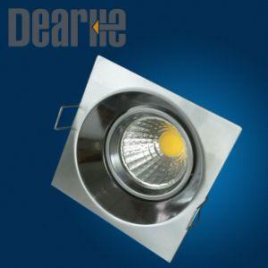 Ceiling Lights (LED indoor lighting)