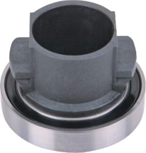 Gcr15 Material Auto Bearing for Pover 326