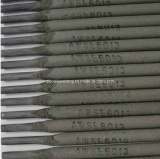 Aws E7018 Mild Steel Welding Electrodes 2.6mm, 3.2mm, 4.0mm, 5.0mm pictures & photos