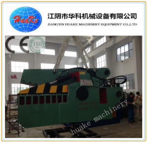 China Metal Shear pictures & photos