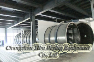 Vacuum Freeze Dryer for Drying Apple Banana Vegetables pictures & photos