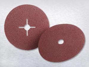 Fiber Disc (WD-F -11522A)