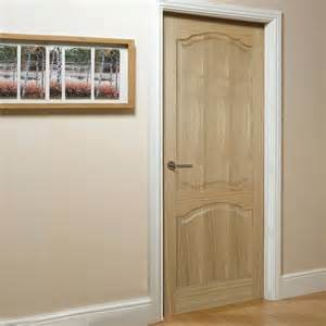 Wooden/Timber Fire Rated/Proof Door Asico Britain Standard pictures & photos