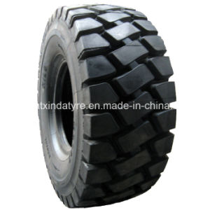 24.5r32 20.5r25 Caterpillar Tyres, OTR Tyres pictures & photos