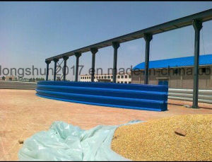 Arch Roof Machine Roof Tiles Machine South Africa pictures & photos