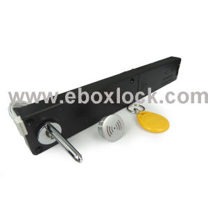 RFID Drawer Cabinet Lock (MR0615) pictures & photos