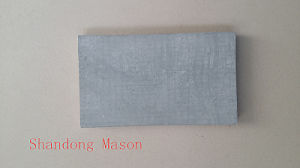 Grey Color A Grade Fireproof Magnesium Board pictures & photos