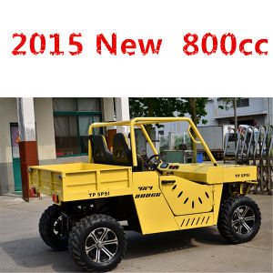 Best Price China Farm UTV (DMU800-04)