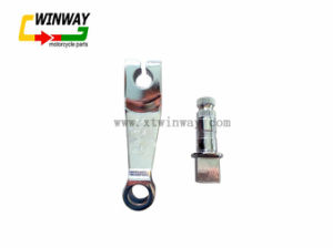 Ww-5212 Wy125, Cp Motorcycle Brake Arm pictures & photos